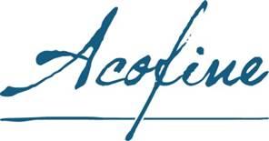 Acofine